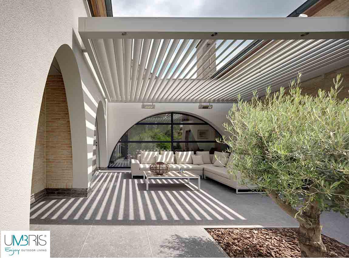 Hartl Haus Elegance neu