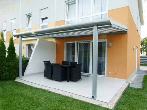 systemdach terrassenüberdachung 02