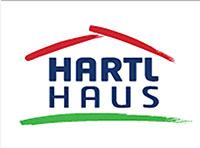 Logo Hartlhaus
