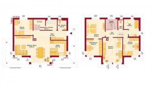 csm Hartlhaus-Fertighaus-Musterhaus-Linz-Haid-Grundriss a27d658dd3