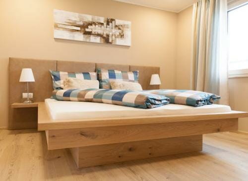 Schlafzimmer 266 595a195dbd6d